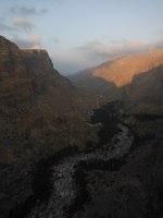 La Snifonie, Wadi Tiwi, Oman 30
