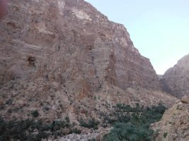 La Snifonie, Wadi Tiwi, Oman 6