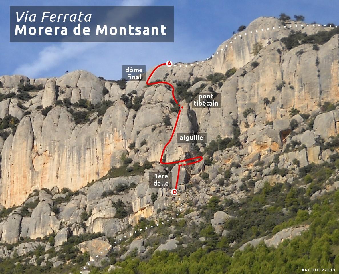 La Morera de Monsant, Catalunya 2