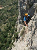 Necronomicon a la Roca dels Arcs, Vilanova de Meïa, Espagne 13