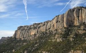 La Morera de Monsant, Catalunya 40