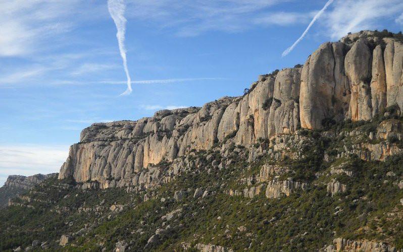 La Morera de Monsant, Catalunya 21