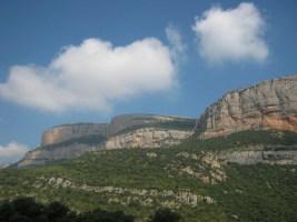 Necronomicon a la Roca dels Arcs, Vilanova de Meïa, Espagne 2