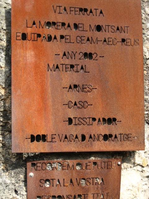 La Morera de Monsant, Catalunya 9