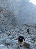 Stairway to Heaven, Ras Al Khaimah 35
