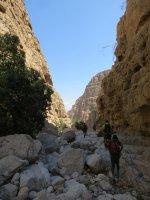 Leopard Canyon, Ras Al Khaimah 34