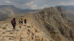 Leopard Canyon, Ras Al Khaimah 42