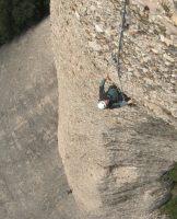 Boy-Roca a l'Elefant, Montserrat, Espagne 13