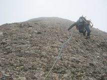 19. vers le sommet
