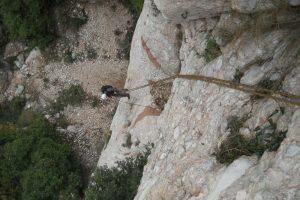 Torrent Font Seca, Montserrat 51