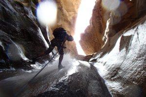 Wadi Kerak, Moab 39