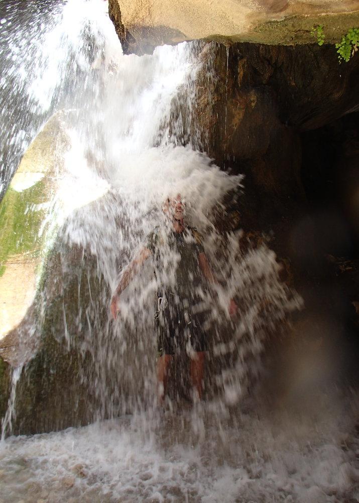 Wadi Kerak, Moab 26