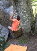 Cours des Miracles, Orlu, Ariège, France 17