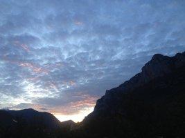 Cours des Miracles, Orlu, Ariège, France 19