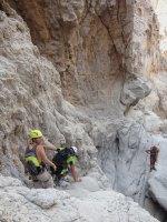 Rams Canyon, Ras Al Khaimah 15