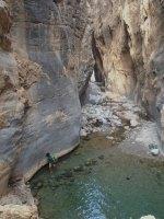 La Gorgette, Bilad Seet, Oman 7