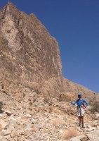 Jebel Kawr, Oman 13