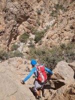 Jebel Kawr, Oman 14