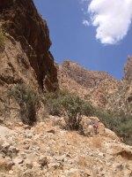 Jebel Kawr, Oman 16