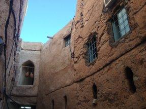 Oman, de Sur à Mascate Février 2015