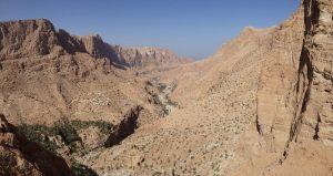 Glucose & Maamoul Power, wadi Tiwi, Oman 19