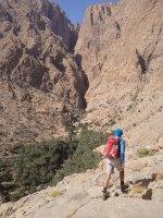 Jebel Kawr, Oman 8