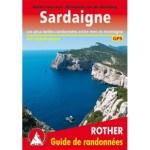 sardaigne-rother