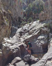06. cascade 1