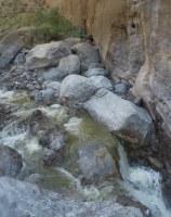 Wadi Saada, Sayq Plateau 13