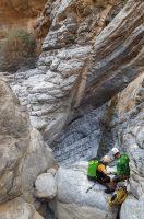 Wadi Qasheh, Sayq Plateau 37