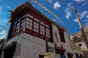 Zinchan, Markha Valley & Zalung Karpo La, Ladakh, Inde 3