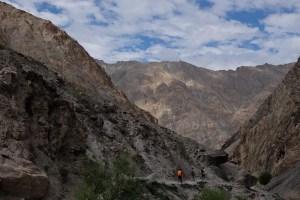 Zinchan, Markha Valley & Zalung Karpo La, Ladakh, Inde 20