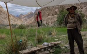 Zinchan, Markha Valley & Zalung Karpo La, Ladakh, Inde 29