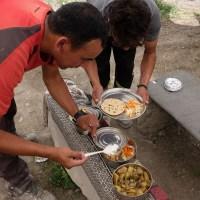 Zinchan, Markha Valley & Zalung Karpo La, Ladakh, Inde 28