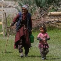 Zinchan, Markha Valley & Zalung Karpo La, Ladakh, Inde 32