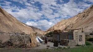 Zinchan, Markha Valley & Zalung Karpo La, Ladakh, Inde 33