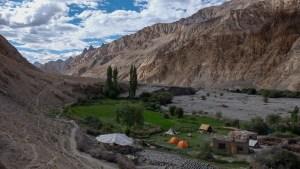 Zinchan, Markha Valley & Zalung Karpo La, Ladakh 35