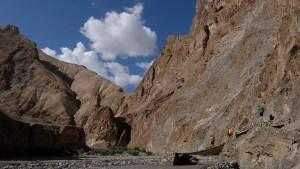 Zinchan, Markha Valley & Zalung Karpo La, Ladakh, Inde 47