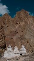 Zinchan, Markha Valley & Zalung Karpo La, Ladakh, Inde 49