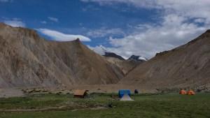 Zinchan, Markha Valley & Zalung Karpo La, Ladakh, Inde 56