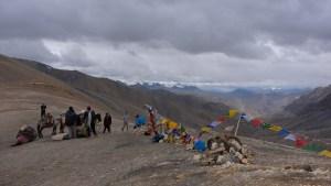 Zinchan, Markha Valley & Zalung Karpo La, Ladakh, Inde 66