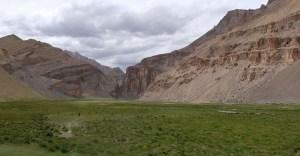 Zinchan, Markha Valley & Zalung Karpo La, Ladakh 77