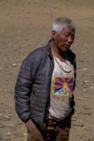 Tso Kar au Tso Moriri, Ladakh, Inde 24