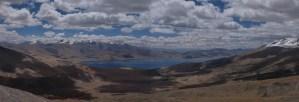 Tso Kar au Tso Moriri, Ladakh, Inde 34