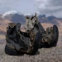 Tso Kar au Tso Moriri, Ladakh, Inde 55
