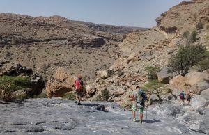 Wadi Aqabat El Biyout, Sayq Plateau 14