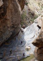 Wadi Aqabat El Biyout, Sayq Plateau 31