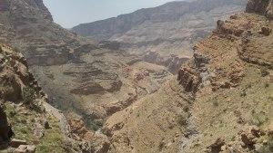 Wadi Aqabat El Biyout, Sayq Plateau 38