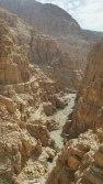 Wadi Naqab Trek [26]