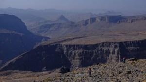 Circuit Qasheh, Sayq Plateau, Oman 20